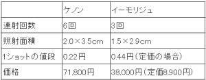 2015-06-26_23h52_04