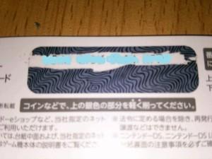 DSC_0358 - コピー