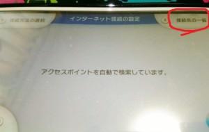 DSC_0391 - コピー